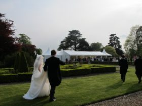 Wedding Marquee Hire for your special day (1)