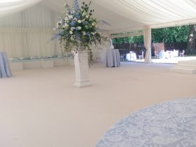 Hire a Wedding Marquee today with Key Structures Ltd (11)